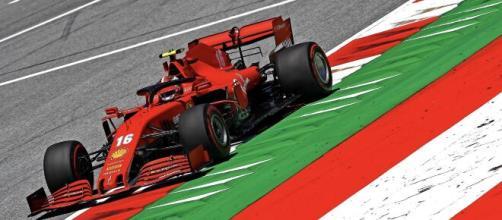 F1, Ferrari addio alla 'macchina di tutti', nasce l'area 'Performance Development'