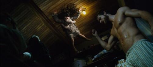 Filmes que envolvem casas assombradas são muito bem quistos pelo público do gênero de terror. (Arquivo Blasting News)