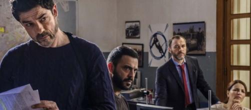 I Bastardi di Pizzofalcone 3, trama nuova stagione 2021: Lojacono indaga di nascosto.