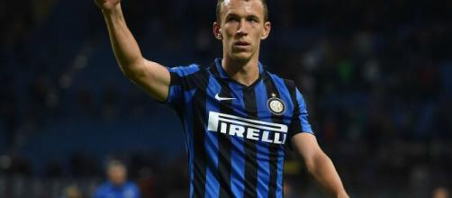 Il Manchester United chiede Perisic all'Inter.