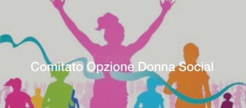 Intervista in esclusiva a Orietta Armiliato, amministratrice del Comitato Opzione Donna Social
