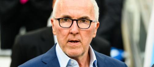 OM - Romain Molina dévoile le prix que réclame McCourt pour vendre ... - coeurmarseillais.fr