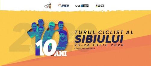 Sibiu Cycling Tour: Davide Rebellin e Pascal Ackermann tra i corridori al via.