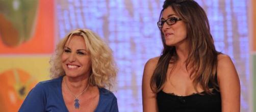 Antonella Clerici su Elisa Isoardi: 'Le auguro di trovare la sua trasmissione'.