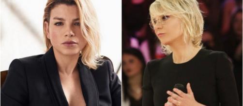 Emma Marrone pronta per X Factor: 'Maria De Filippi orgogliosa, a fine agosto un nuovo singolo'.