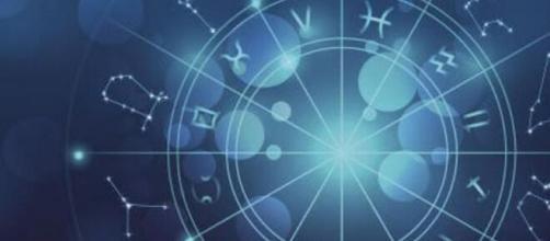 Previsioni oroscopo per la giornata di sabato 25 luglio 2020.