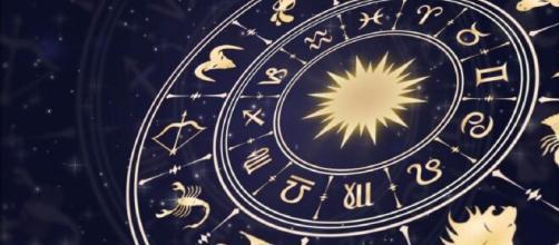 Previsioni oroscopo settimanale dal 27 luglio al 2 agosto.