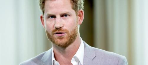 Príncipe Harry pierde su popularidad según encuestas