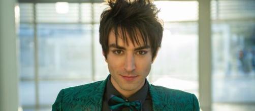 Rodrigo Pandolfo fez diversos trabalhos na TV. (Arquivo Blasting News)
