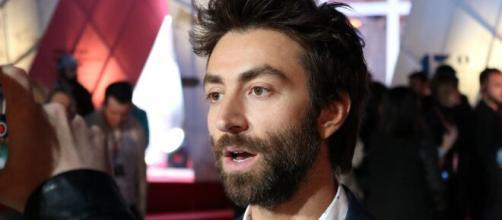 Rodrigo participou de várias séries na TV. (Arquivo Blasting News)