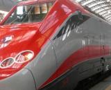 Assunzioni Ferrovie dello stato: si cercano capi treno ed esperti.
