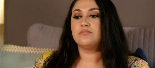 '90 Day Fiancé': Fans in panick as Kalani get depressed & suicidal over future with Asuelu. [Image Source: TLC/ YouTube Screenshot]