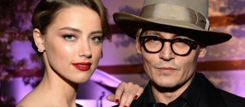 El divorcio de las estrellas de cine está provocando mucha polémica por sus declaraciones