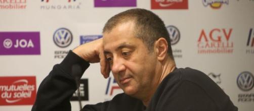 OM: Romain Molina tacle sévèrement Ajroudi, la réponse de Boujdellal enflamme twitter