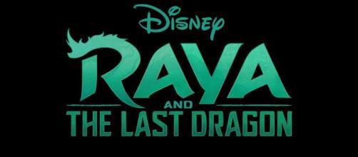 """""""Raya and the Last Dragon"""" un lanzamiento que Disney retrasó por la pandemia. - fandom.com"""