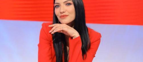 UeD, Giovanna Abate sulla rottura con Sammy: 'La mia storia è finita sulle poltrone rosse'.