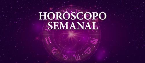 As previsões do horóscopo místico para a semana de 27 de julho a 2 de agosto. (Arquivo Blasting News)
