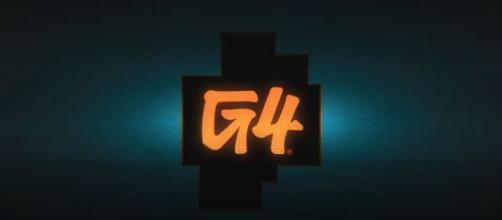 G4 Returns - Official Teaser Trailer (2021) [Source: IGN - YouTube]