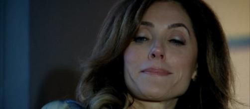 Tereza Cristina mata Ferdinand no último capítulo de 'Fina Estampa'. (Reprodução/ TV Globo)