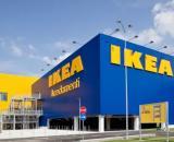 Nuove assunzioni in Ikea, si ricercano addetti vendita e magazzinieri.