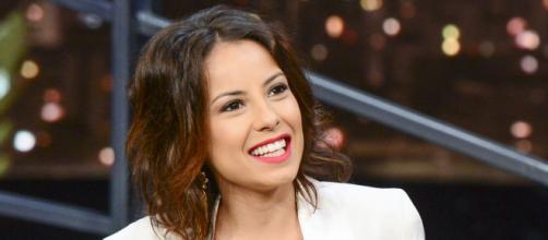 Andréia Horta participou de diversas séries. (Arquivo Blasting News)