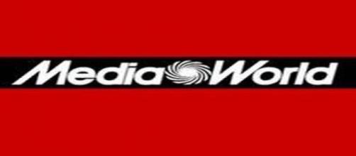 Assunzioni in Mediawolrd, si ricercano commessi.