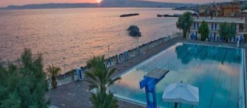Bambina annegata a Ercolano: deceduta in piscina a 11 anni davanti alla mamma.