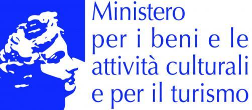 Bando Mibact per 97 operatori e custodi nella regione Lazio.