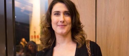Ex-integrantes do MasterChef criticam Paola Carosella e a culpam por linchamento virtual. (Arquivo Blasting News)