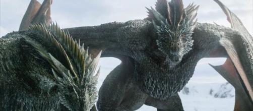 House of the Dragon racconterà la casata dei Targaryen nel prequel de Il Trono di Spade.