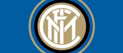 L'Inter sogna Lionel Messi in nerazzurro.