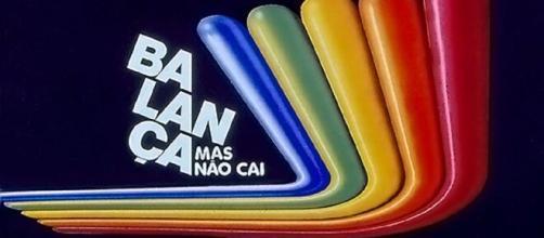 Programa de humor lançado em 1982. (Arquivo Blasting News)