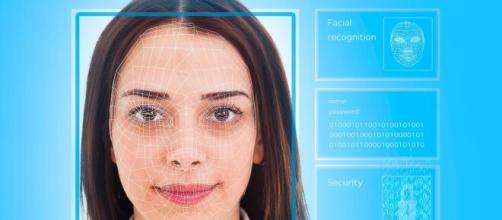 Reconhecimento facial em breve chegará a aeroportos. (Arquivo Blasting News)