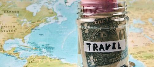 Viajar com pouco dinheiro é possível. (Arquivo Blasting News)
