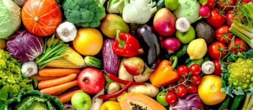 Alimentos saudáveis indicados por especialistas. (Arquivo Blasting News)