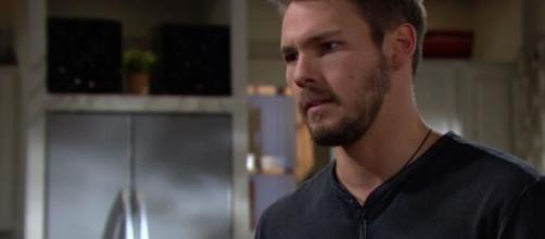 Beautiful, anticipazioni Usa: Liam indaga sul passato di Flo, la madre biologica di Phoebe.