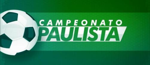 Campeonato Paulista chega às fases finais com equilíbrio entre os times. (Arquivo Blanting News)
