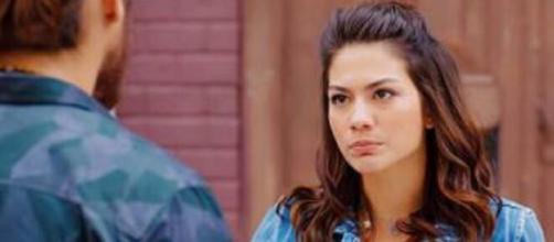 DayDreamer, anticipazioni puntata di venerdì 7/08: il fotografo fa arrabbiare la sorella di Leyla.