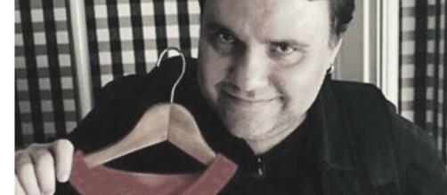 Flamenguista de coração, Rodrigo Rodrigues era um apaixonado por futebol. (Arquivo Blasting News)