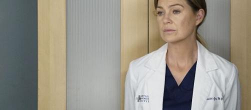 'Grey's Anatomy' tem sua 17ª temporada anunciada. (Arquivo Blasting News)