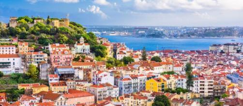 Grosseto, 39enne scompare durante vacanza in Portogallo: la sorella lancia un appello.
