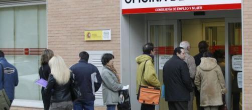 La destrucción de empleo en España ha superado el millón de puestos en el segundo trimestre de 2020.