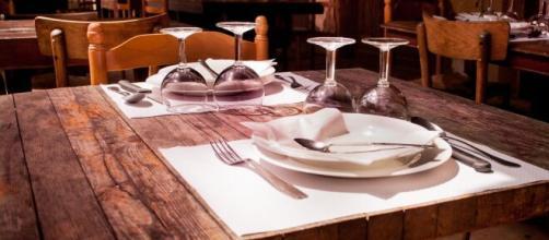 Nel decreto di agosto misure per bar e ristoranti.
