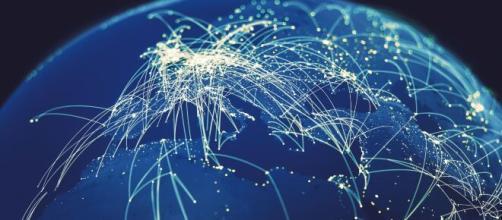 Alguns dos principais tipos de internet existentes no mundo. (Arquivo Blasting News)