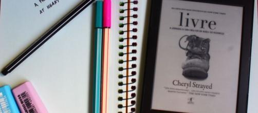 Alguns passos para publicar um ebook na Amazon Kindle e ganhar dinheiro. (Arquivo Blasting News)