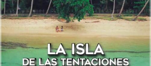 """Arranca la nueva temporada de """"La Isla de las Tentaciones"""". - vivafutbol.es"""