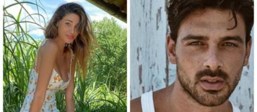 Belen Rodriguez sarebbe single: addio ad Antinolfi e contatti social con Michele Morrone (Rumors).