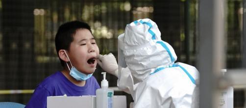 China sigue confirmado más casos de coronavirus