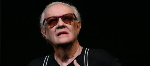 Ney Latorraca participou de diversas séries. (Arquivo Blasting News)