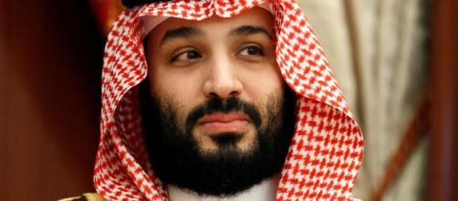 OM: L'Arabie Saudite abandonnerait Newcastle pour les phocéens, Twitter s'enflamme